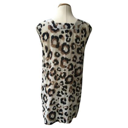 Piu & Piu Dress from viscose