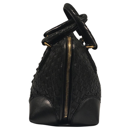 Bottega Veneta Small bag