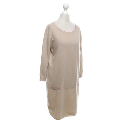 FTC Cashmere knit dress