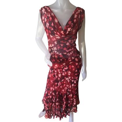 Diane von Furstenberg Dress & Top