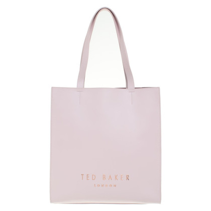 Ted Baker Tote Bag in pink