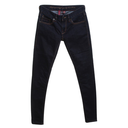 Ted Baker Jeans in dark blue