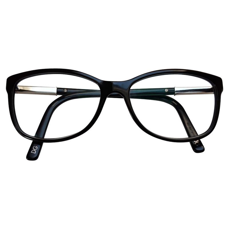 Brillenfassungen 2019 Neuestes Design Brillengestell Damen Gebraucht