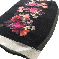 Dolce & Gabbana Stole of silk