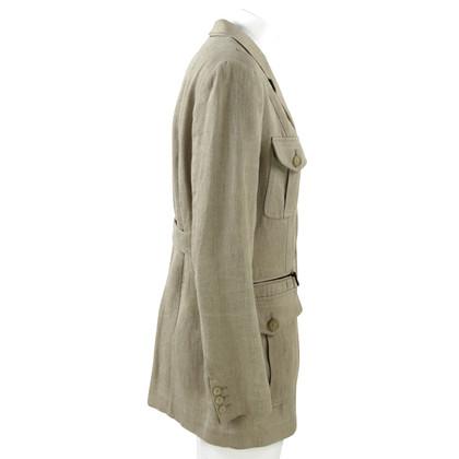 Etro Etro Jacket