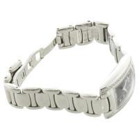 Other Designer Brasilia Wrist Watch