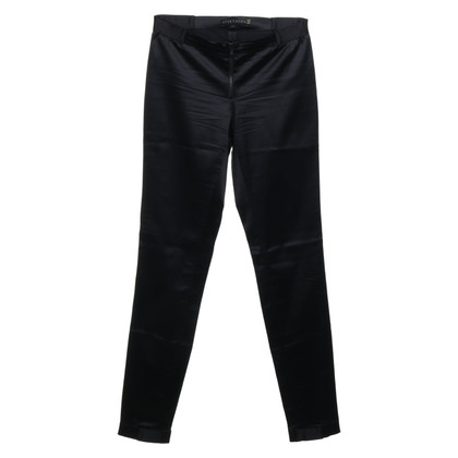 Alice + Olivia trousers in black