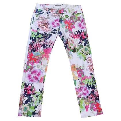 Patrizia Pepe jeans 7/8-lunghezza