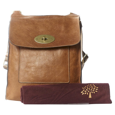 1dd4777795ca5 Mulberry Second Hand  Mulberry Online Store