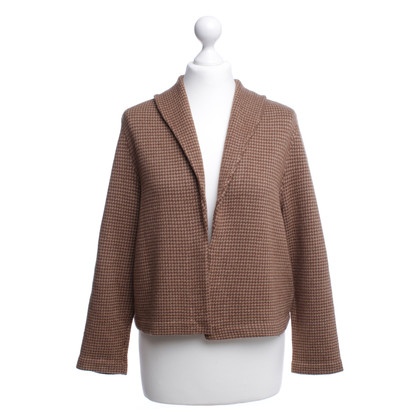 Ralph Lauren Cardigan in Brown