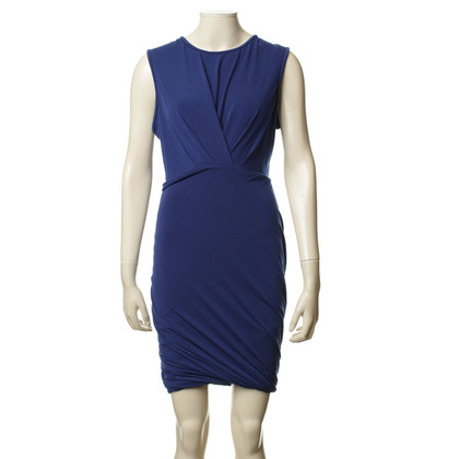 By Malene Birger Vestito in blu