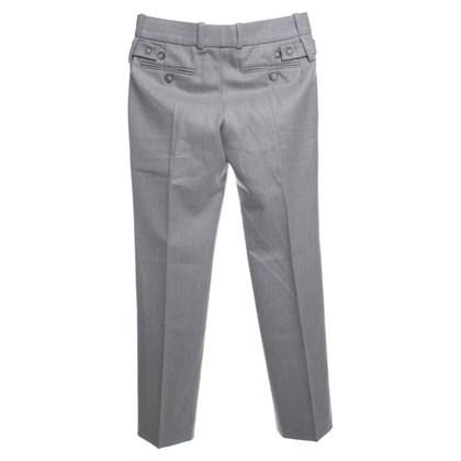 Chloé Pants in gray