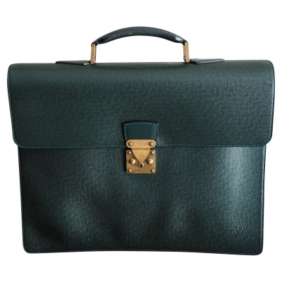 312c35790c8 Louis Vuitton - Tweedehands Louis Vuitton - Louis Vuitton ...