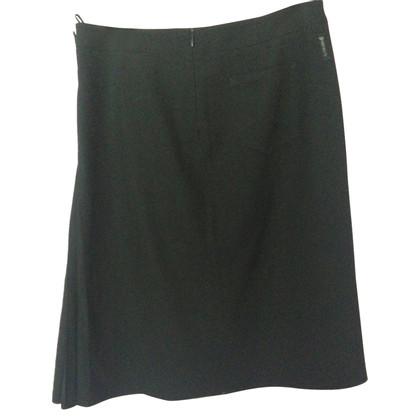 Armani Jeans Armani jeans skirt