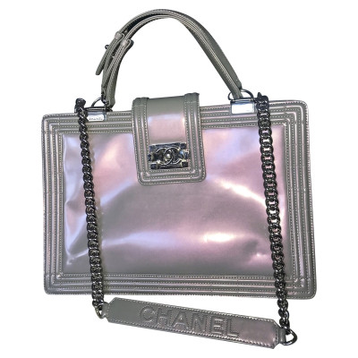 57ee7cfd22a699 Chanel Bags Second Hand: Chanel Bags Online Store, Chanel Bags ...