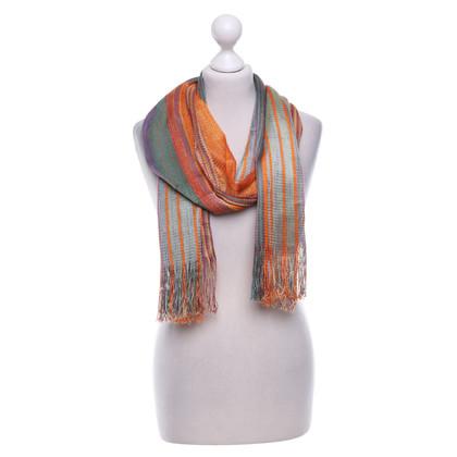 Missoni Cloth in multicolor