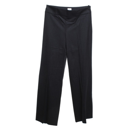 Armani Collezioni trousers made of wool