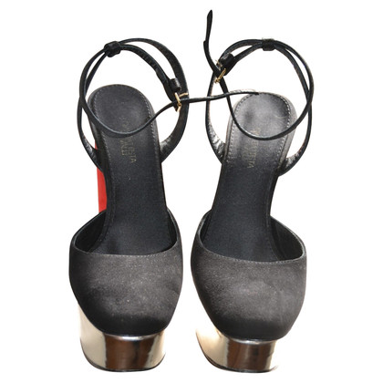 Giambattista Valli sandali
