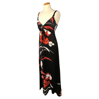 Andere merken Ana Alcazar - Flower Dress