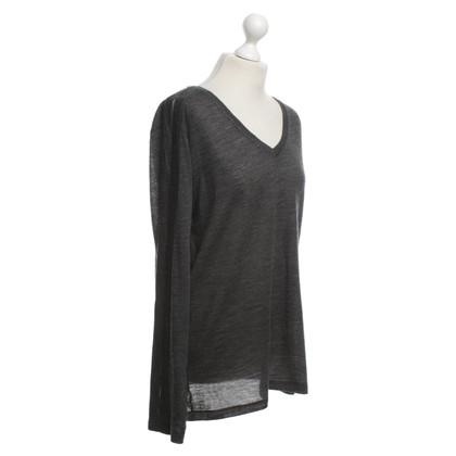 Michalsky Sweater in gray