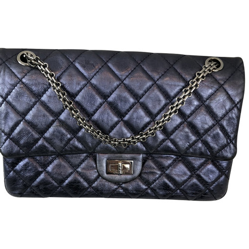 2921336cce4f Chanel