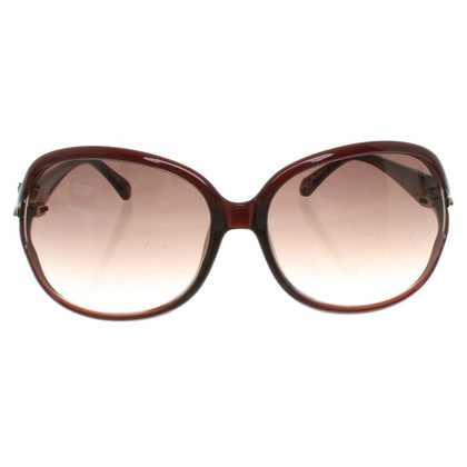 Vivienne Westwood Sunglasses with logo application