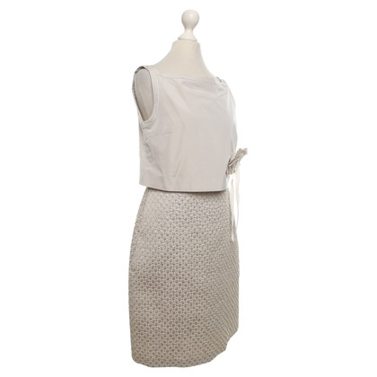 Dorothee Schumacher Dress in beige