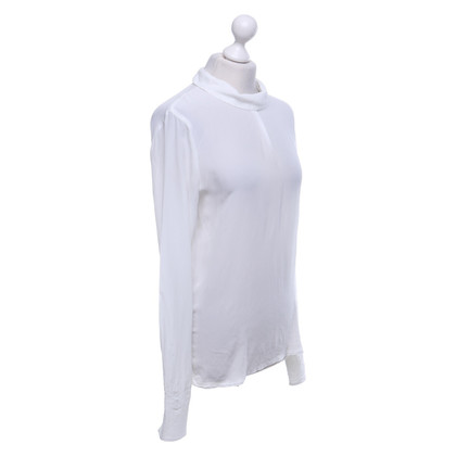 Drykorn Blouse in white