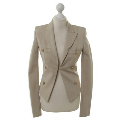 Pinko Vintage jacket