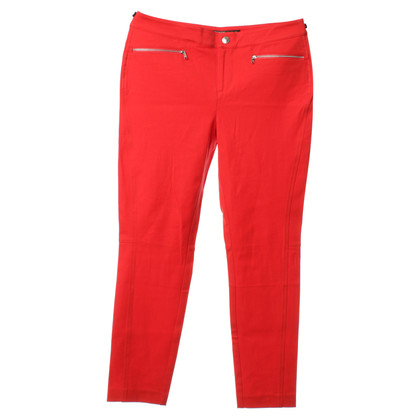 Ralph Lauren Pants in red