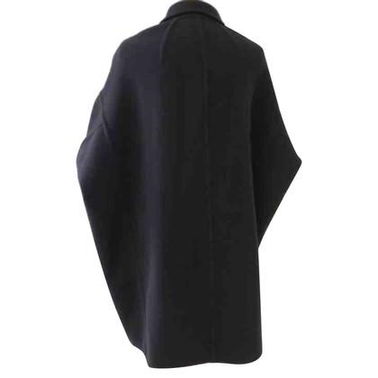 Céline Overseize coat