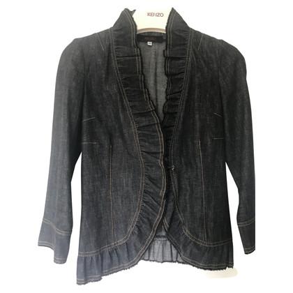 Kenzo blazer jacket