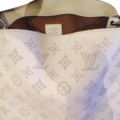 Louis Vuitton ' Babylone Monogram Mahina '