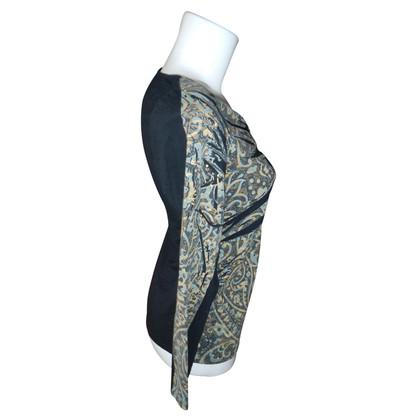 Etro Knit Top