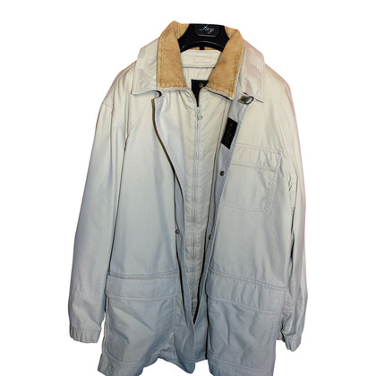 Fay One Hook Jacket