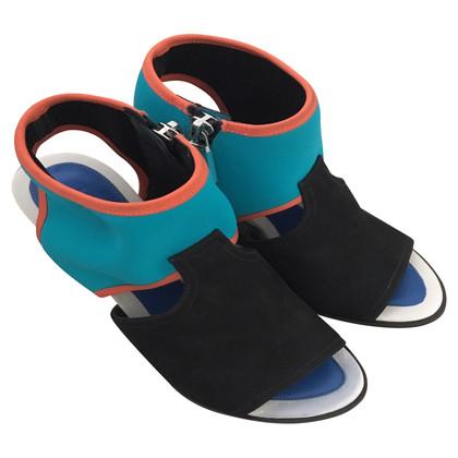 Kenzo sandales