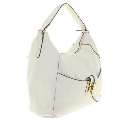 Hugo Boss Handbag in cream