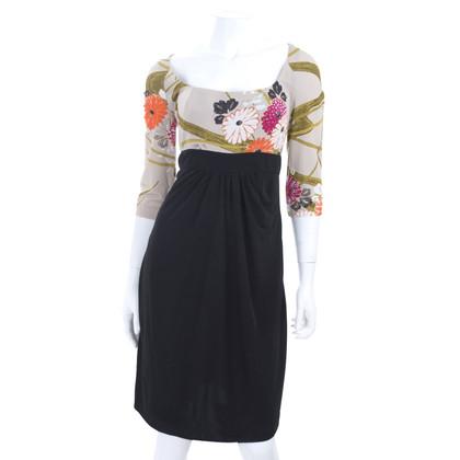La Perla Jersey dress
