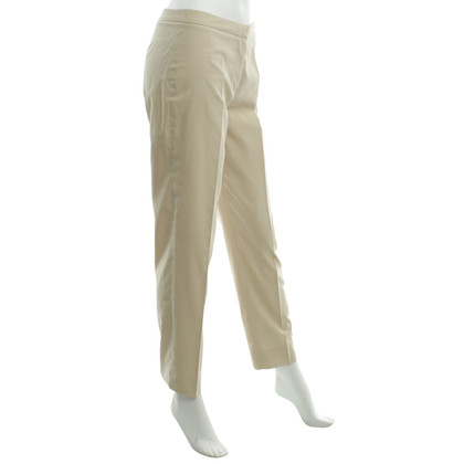 MCM Pantaloni in Beige
