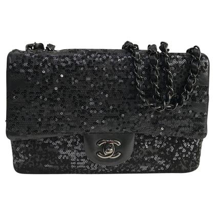 Chanel Chanel Noir Média