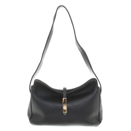 Furla Small handbag in black