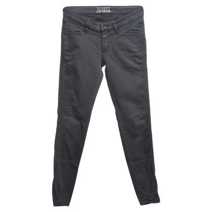 Closed Jeans a Gray