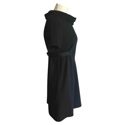Fendi Fendi mini dress