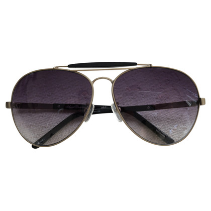 Agent Provocateur sunglasses