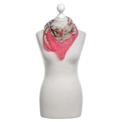 Louis Vuitton disegno panno patchwork