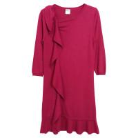 Red Valentino jurk