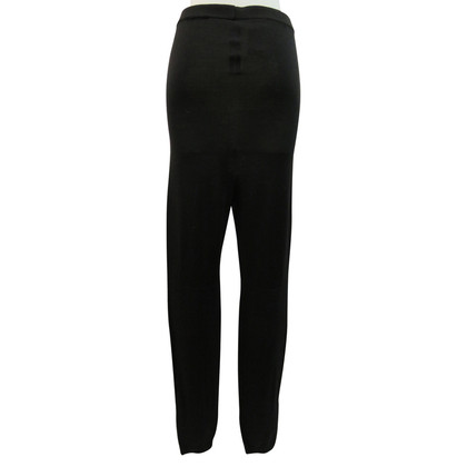 """Rick Owens Trousers """"Moody"""""""