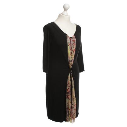 Other Designer Kathleen Madden - dress in black