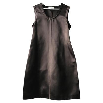 Prada Mini abito