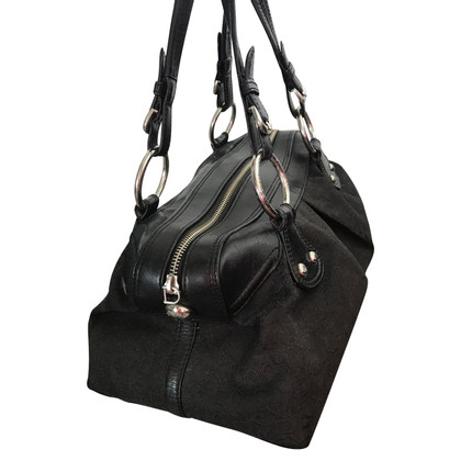 Donna Karan Handbag DKNY